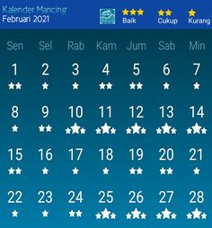 Fishing Calendar, Periodic Table, Hunting, Periodic Table Chart, Periotic Table, Fighter Jets