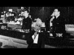 Melodye Sings Sinatra!