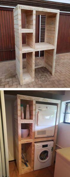 Recycled Pallets Shoe Rack Funkyfurniture Funky Furniture