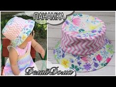 Make It Easy, Picture Search, Ankle Length, Bucket Hat, Crochet Hats, Pictures, Fashion, Tela, Hat Patterns