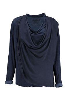 T-shirt Garcia H50216 women