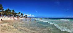 Tulum, Mexico Beach (171827474)