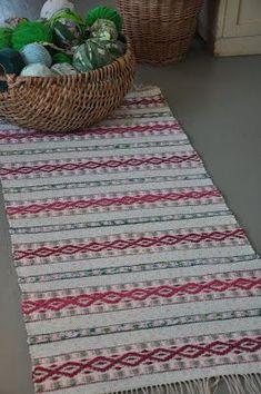 Bildresultat för luostarinikkuna matto