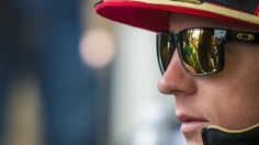 Raikkonen Oakley Sunglasses
