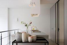 lodder-keukens-kitchen-remodelista-30