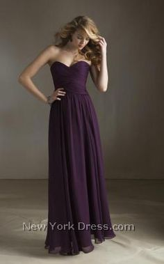 Angelina Faccenda 20411 - NewYorkDress.com  $174.00 CAD  + approx. 23$ shipping fee