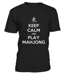 #  Keep Calm And Play Mahjong T shirt .  HOW TO ORDER:1. Select the style and color you want:2. Click Reserve it now3. Select size and quantity4. Enter shipping and billing information5. Done! Simple as that!TIPS: Buy 2 or more to save shipping cost!Paypal | VISA | MASTERCARD Keep Calm And Play Mahjong T-shirt t shirts , Keep Calm And Play Mahjong T-shirt tshirts ,funny  Keep Calm And Play Mahjong T-shirt t shirts, Keep Calm And Play Mahjong T-shirt t shirt, Keep Calm And Play Mahjong…