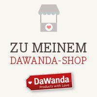 anlukaa-shop auf DaWanda