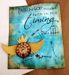 Faith Journaling | ... of a Kind: Scripture Journaling Artistically: ... | Faith art jou