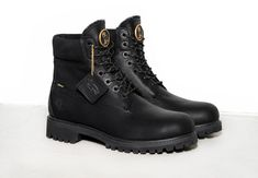 OCTOBERS VERY OWN  OVO x Timberland Octobers Very Own 31fba8a5eaf