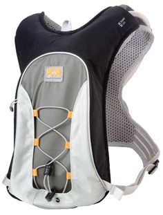 Hydration Packs - Pin it! :)  Follow us :))  zCamping.com is your Camping Product Gallery ;) CLICK IMAGE TWICE for Pricing and Info :) SEE A LARGER SELECTION of hyrdration packs at http://zcamping.com/category/camping-categories/camping-backpacks/hydration-packs/ - hydration pack, camping, backpacks, camping gear , camp supplies -  Rothco rapid trek hydration pack –   Nathan X-Ceed 2-Liter Hydration Pack « zCamping.com