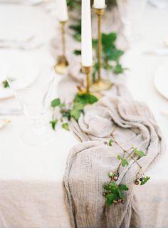 4 Rustic Country Wedding Ideas For Unique Weddings Grecian Wedding, Floral Wedding, Dream Wedding, French Wedding, Boho Wedding, Wedding Hair, Rustic Wedding, Wedding Stuff, Wedding Reception Design