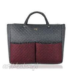 • NOWOŚCI. Tylko z aktualnych kolekcji. Handmade nowości ręcznie Louis Vuitton Damier, Pattern, Bags, Fashion, Accessories, Handbags, Moda, Fashion Styles, Patterns