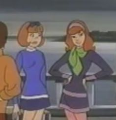 Josie And The Pussycats, Childhood Days, Scooby Doo, My Favorite Things, Kids, Young Children, Boys, Children, Boy Babies
