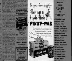 July, 1949