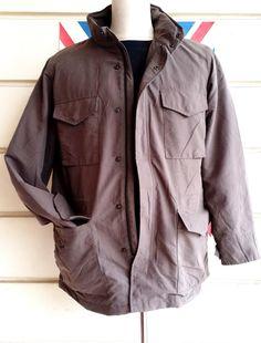 UNIQLO PARKA | size: M (fit L) | IDR 349.000 | 90% condition | 'inside pocket', 'folded hood' pic.twitter.com/vbjnjLjeeJ