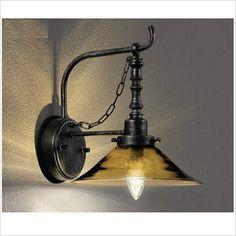 LEDポーチライト            SB 254 070LC|LEDガーデン照明,玄関照明器具 激安 | LED壁付照明,節電玄関照明 通販,販売|外構商品専門ショップ ブリックアート