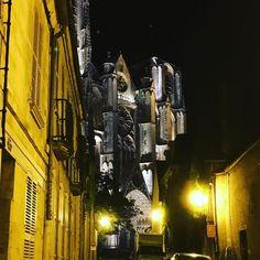 Bourges, Saint Etienne, Girls Weekend, Photo Instagram, Belle Photo, Berry, Paris, Montmartre Paris, Bury