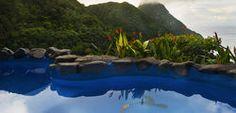 Ladera Resort - lad39 Ladera Resort, Caribbean, Water, Outdoor, Gripe Water, Outdoors, Outdoor Games, Aqua