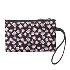 ==> reviews          	Customizable Groovy Daisies Coin Wallet           	Customizable Groovy Daisies Coin Wallet Yes I can say you are on right site we just collected best shopping store that haveDeals          	Customizable Groovy Daisies Coin Wallet Review on the This website by click the bu...Cleck Hot Deals >>> http://www.zazzle.com/customizable_groovy_daisies_coin_wallet-223121103911970380?rf=238627982471231924&zbar=1&tc=terrest