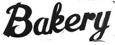 1950's Retro Font I think? | WhatFontis.com