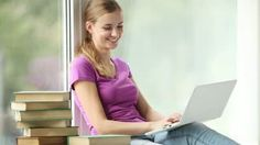 Payday Loans Online offers fabulous financial services to borrowers having credi