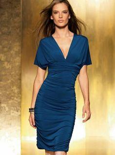 victoria secret dress   Victoria's Secret   Dresses