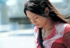 Asian Ladies, Singer, Japanese, Actresses, Music, Image, Beautiful, Fashion, Female Actresses