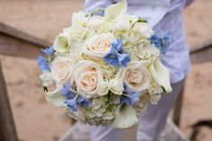 Home page for Elegant Aura a Full-service Boston wedding and event planning company producing luxury weddings and events in New England and beyond. Wedding Flower Design, Wedding Flowers, Provincetown Beach, Beach Wedding Photos, Beautiful Beach, Bridal Bouquets, Luxury Wedding, Flower Designs, Event Planning