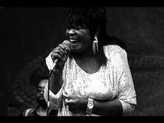 """Koko Taylor, """"Voodoo Woman""""                                   Koko Taylor sometimes spelled KoKo Taylor (September 28, 1928 – June 3, 2009) was an American Chicago blues singer, popularly known as the """"Queen of the Blues."""" She was known primarily for her rough, powerful vocals and traditional blues stylings. *from Wikipedia"""