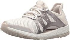 50e6399bda5be2 adidas Performance Women s Pureboost Xpose Running Shoe Review Adidas  Basketball Shoes