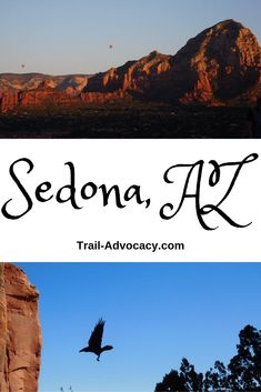 Sedona is one of our absolute favorite places to be. We loved it so much, we decided to get married there! There are a lot of awesome hikes and great food. This post tells you our favorite things to do in Sedona, AZ! Usa Travel Guide, Travel Usa, Travel Guides, Travel Tips, Beautiful Places To Visit, Places To See, Arizona Travel, Sedona Arizona, Nashville Things To Do
