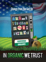 Watch In Organic We Trust Online Instantly!