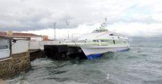 İDO ve BUDO seferleri iptal edildi İstanbul başta olmak üzere yoğun kar yağışı deniz ulaşımı da olumsuz etkiledi. Bursa Deniz Otobüsleri (BUDO) ve İstanbul Deniz Otobüsleri (İDO) Marmara Denizi'ndeki olumsuz hava koşulları sebebiyle seferlerini iptal etti. http://feedproxy.google.com/~r/dosyahaber/~3/yg2AFOgeyu4/ido-ve-budo-seferleri-iptal-edildi-h11287.html