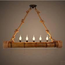 Картинки по запросу adornos con bambu en pinterest