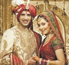 jodisearch.com (A Part of Tanishka Group) brings an end to your long and endless search for brides and grooms