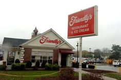 Former Norwich Friendly's has a buyer - A West Hartford-based developer that owns Norwich's Marcus Plaza has also purchased the former Friendly's restaurant on West Main Street. Read more: http://www.norwichbulletin.com/carousel/x1931763090/Former-Norwich-Friendlys-has-a-buyer #ctnews #norwich #friendlys #buyer #business