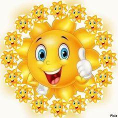 Animated Smiley Faces, Funny Emoji Faces, Animated Emoticons, Funny Emoticons, Smileys, Images Emoji, Emoji Pictures, Love Smiley, Emoji Love