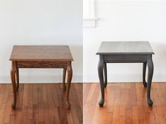 How to Use Chalk Paint on Furniture: A Comprehensive Guide Repainting Furniture, Chalk Paint Furniture, Furniture Making, Repurposed Furniture, Cheap Furniture, Distressed Furniture, Furniture Design, Rustic Furniture, Outdoor Furniture