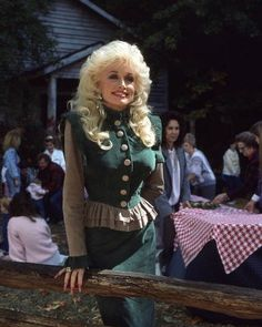 Country Music Stars, Country Singers, Country Artists, Dolly Parton Costume, Tennessee, Dolly Parton Pictures, Musica Country, Blonde Jokes, Cowboy Girl