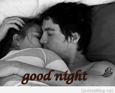Good Night Kiss Couple, Good Night Honey, Good Night Love Quotes, Good Night Love Images, Good Night Baby, Romantic Good Night, Good Night I Love You, Cute Love Pictures, Good Night Gif