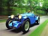 1934-mg-na-supercharged