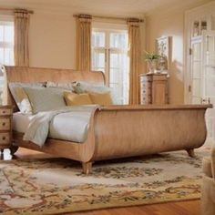 Indonesian Teak Furniture for Bedrooms Teak Furniture, Bedroom Furniture Sets, Bedroom Themes, Bedroom Styles, Modern Furniture, Bedroom Decor, Bedroom Ideas, Modern Sleigh Beds, Boudoir
