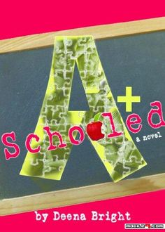 Schooled (Schooled #1) - Tap to see more great collections of e-books! - @mobile9