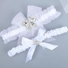 Crystal Beads, Crystals, Wedding Jacket, Buying Wholesale, Bows, Wedding Ideas, Bride, Handmade, Arches