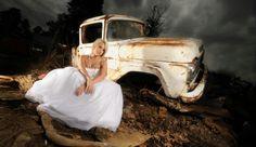Blair phillips photography Young Girl Photography, Senior Pictures, Photo Shoot, Couple Photos, Couples, Inspiration, Photoshoot, Couple Shots, Biblical Inspiration