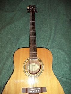 #guitar Yamaha F325 Acoustic Guitar please retweet