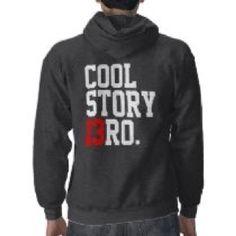 Class of 2013<3 upcoming seniors.. we need this!!