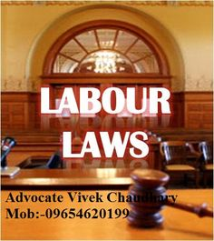 """""""Lawyer/Advocate at Delhi for Mutual Consent Divorce, Domestic Violence Cases, 498 A Cases, Bail & Criminal Issue, Civil & Consumer Cases, Cheque Bounce & Corporate Matters at Delhi, Gurgaon & Noida """" Advocate and Lawyers for best Legal Services for your legal needs in Delhi/NCR We are a Legal Firm and we provide best Legal Services in Delhi/NCR at nominal fee. Note:- Court Marriage in a single day call 09654620199 / 09953890279 FOR MORE DETAILS CONTACT ADVOCATE VIVEK CHAUDHARY…"""