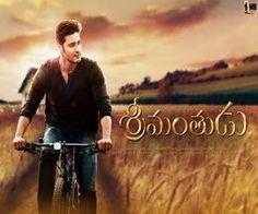 Srimanthudu Movie Review  http://www.aptoday.com/moviereviews/srimanthudu-selvandhan/142/